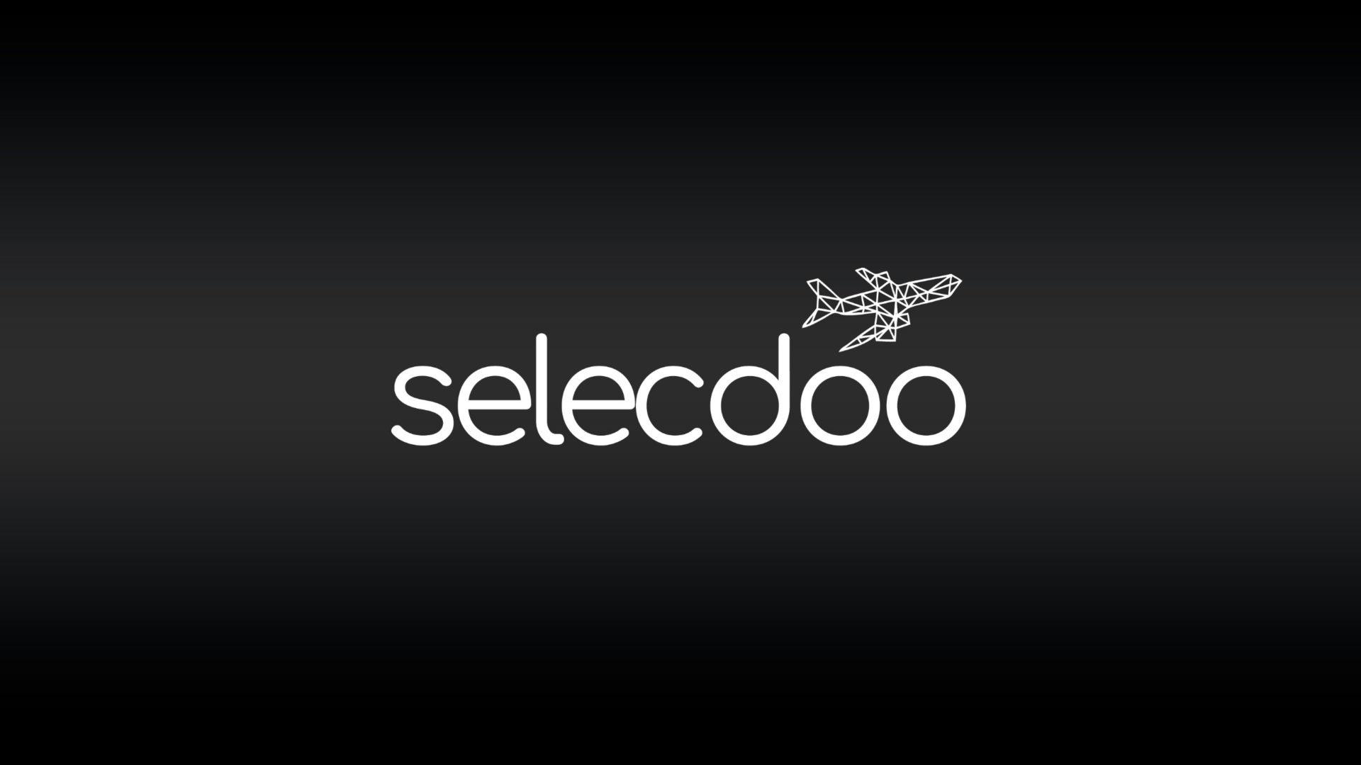 Selecdoo - Das Affiliate Marketing Netzwerk für die Reisebranche