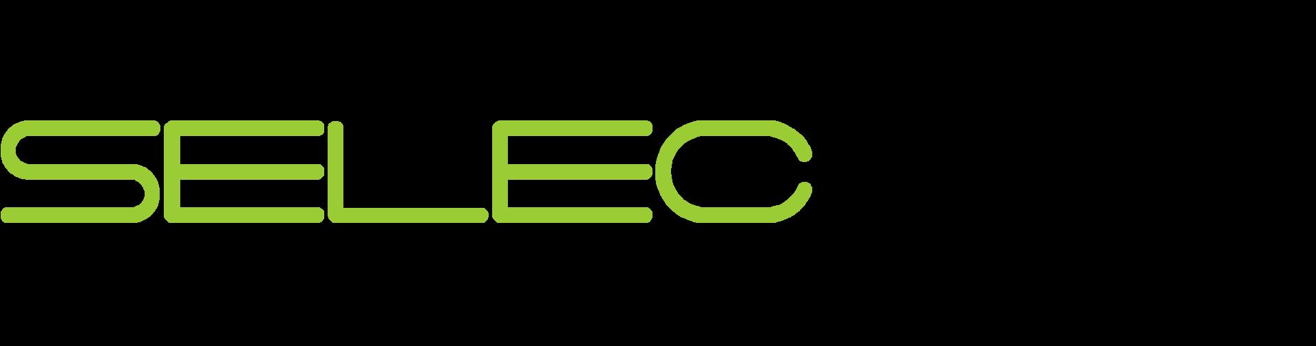 Selecdoo ermöglicht es Ihnen nach einem erfolgreichen Setup, Umsatz nahezu auf Knopfdruck zu generieren! Selecdoo ist eine Marke der N3M – Connecting Businesses!