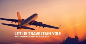 traveltainyou
