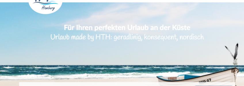 Partnerprogramm HT Hamburg
