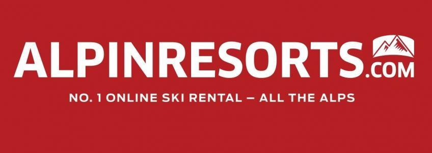 Partnerprogramm Alpinresorts – Dein Online-Skiverleih