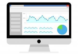 Google Analytics Vorschau