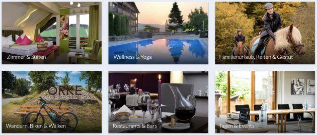 Hotel Freund Partnerprogramm Galerie.jpg