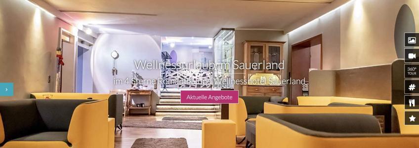 (Beendet) Hotel Freund Partnerprogramm