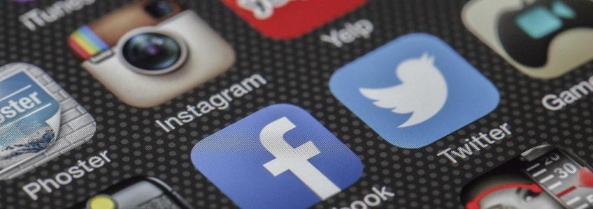 Klout – Social Media Score