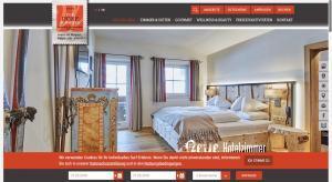 Hotel Zur Dorfschmiede Partnerprogramm Vorschau