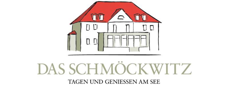 Das Schmöckwitz Partnerprogramm bei Selecdoo