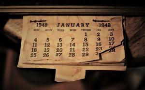 Problem Buchungsstrecke Kalender Vorschau